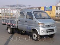 Changan SC5035CCYSCGF5 stake truck