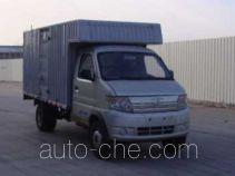 Changan SC5035XXYDC4 box van truck