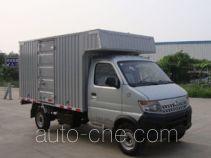 Changan SC5035XXYDCA4 box van truck