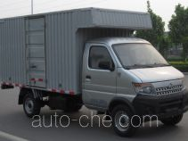 Changan SC5035XXYDCA5 box van truck