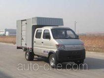 Changan SC5035XXYSG4 box van truck
