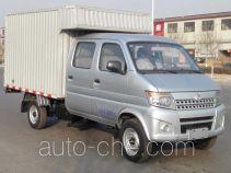 Changan SC5035XXYSK5 box van truck