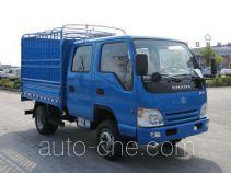 Changan SC5040CCYMES41 stake truck