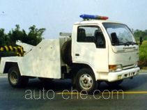 Changan SC5040TQZ wrecker