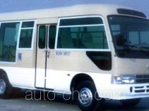 Changan SC5041XBYC7 funeral vehicle