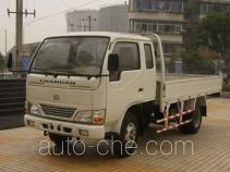 Changan SC5815PDB low-speed dump truck