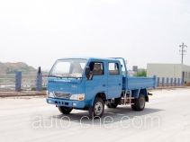 Changan SC5815WD low-speed dump truck