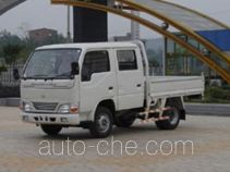 Changan SC5815WDB low-speed dump truck