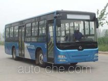 Changan SC6901HNJ4 city bus