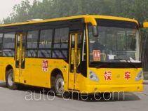 Changan SC6101XCG4 primary school bus