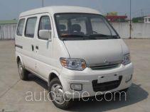 Changan SC6363AV4Y bus