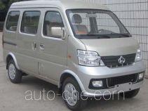 Changan SC6368B4Y MPV