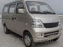 Changan SC6382KV4 bus