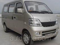 Changan SC6382EV3 bus