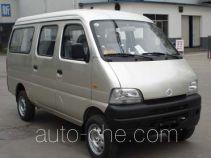长安牌SC6390AV3型客车