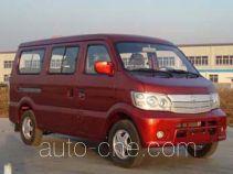 Changan SC6443AJ3 bus