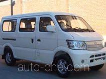 Changan SC6443 bus