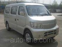 Changan SC6443KV1 bus
