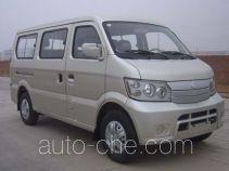Changan SC6445C bus