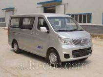 Changan Auto MPV