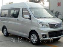 Changan SC6483MB5 универсальный автомобиль