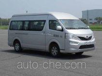 长安牌SC6551A5型轻型客车