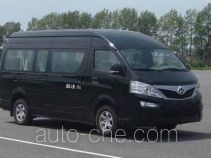 Changan Auto business bus