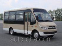 Changan SC6553C2G4 city bus