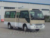 长安牌SC6601AG3型客车