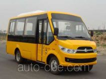 Changan SC6603CG4 bus