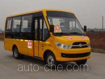 Changan SC6603XC1G4 primary school bus