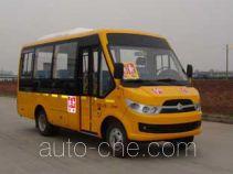 Changan SC6603XCG4 primary school bus