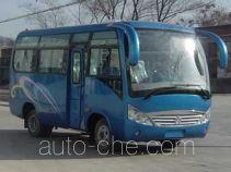 长安牌SC6606CG3型客车