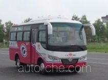 Changan SC6607C1G4 city bus
