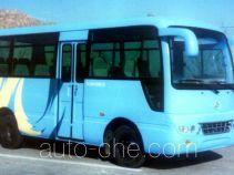 长安牌SC6608BC6型客车