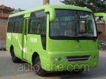 长安牌SC6608BC7型客车