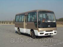 长安牌SC6608BC9型客车