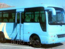 长安牌SC6608BDC2型客车