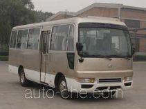 Changan SC6678BLAG3 bus