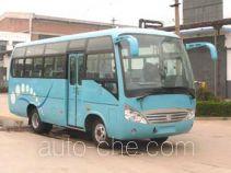 Changan SC6661C5G3 bus