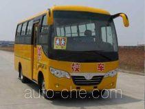 Changan SC6661XCG3 primary school bus