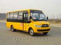 Changan SC6663XCG3 primary school bus