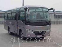长安牌SC6687CG3型客车