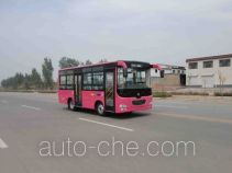 Changan SC6721CG4 city bus