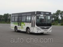 Changan SC6723NG5 city bus