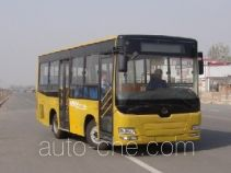 Changan SC6751HNG5 city bus