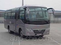 Changan SC6687CG3 bus
