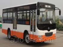Changan SC6781NG4 city bus