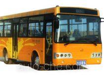 长安牌SC6800HCJ型客车