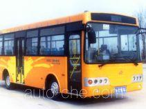 长安牌SC6800HCJ1型客车